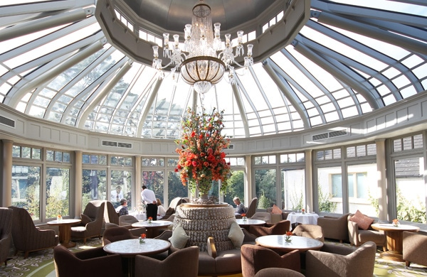 """Featured image for """"Commercial Conservatories & Orangeries"""""""